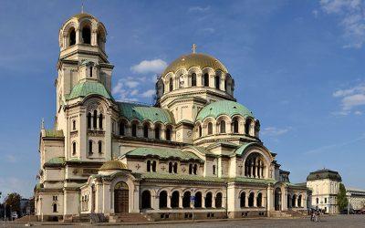 Црква данас прославља Светог Александра Невског (1220 – 1263)