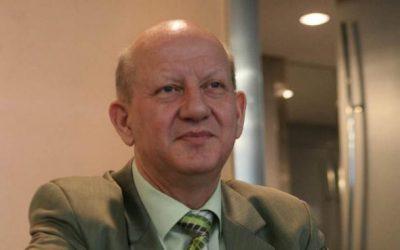 Зоран Станковић
